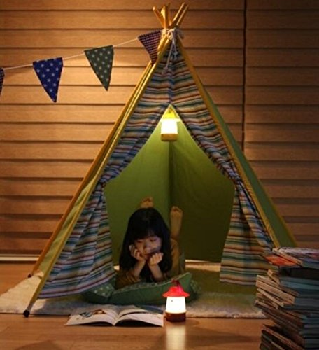 GZ Indian tents/game room/toys for children educational games for girls/boys & GZ Indian tents/game room/toys for children educational games for ...