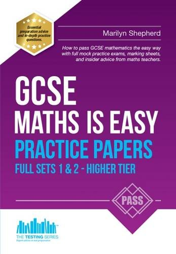 reviewer in math about sets essay Unless otherwise indicated, the domain of a given function f is the set of all  or  other assistive technology) for the sat, you may wish to also review the math.