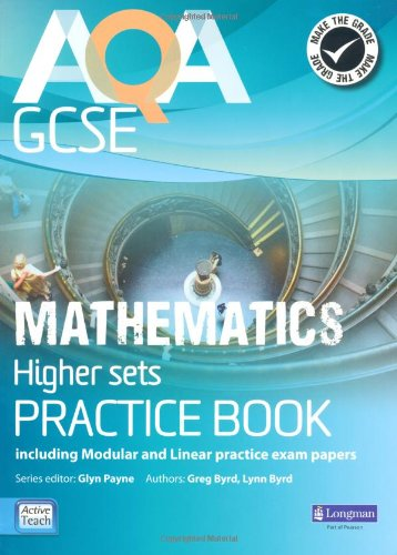aqa gcse modular maths no coursework It is time to start thinking as an adult and get the best gcse coursework writing help on the market our team of experts is always ready to help you.